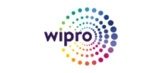 https://www.prapalexports.com/wp-content/uploads/2020/01/prapal_0000_Wipro-Logo-w88X70h-Px.jpg