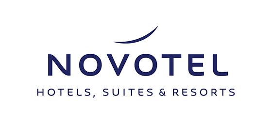https://www.prapalexports.com/wp-content/uploads/2020/01/prapal_0002_novotel-vector-logo.jpg