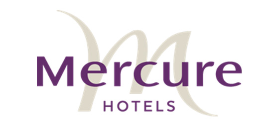 https://www.prapalexports.com/wp-content/uploads/2020/01/prapal_0003_mercure-hotels-logo-75EF52397B-seeklogo.com_.jpg