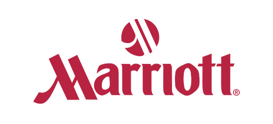 https://www.prapalexports.com/wp-content/uploads/2020/01/prapal_0005_Marriott-logo.jpg