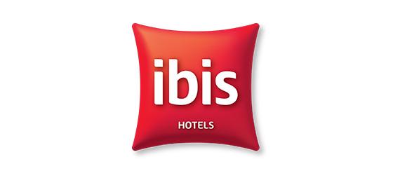 https://www.prapalexports.com/wp-content/uploads/2020/01/prapal_0006_Hotel_Ibis_logo_2012.jpg