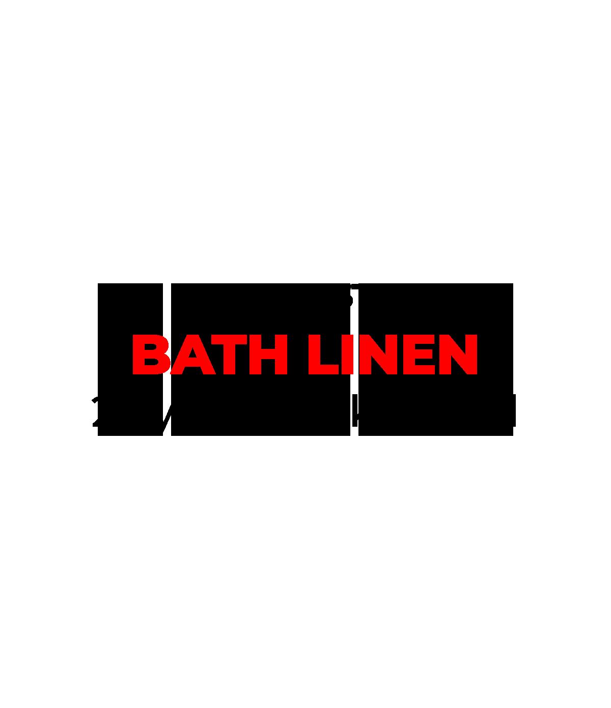https://www.prapalexports.com/wp-content/uploads/2020/02/bath-linen-main.png
