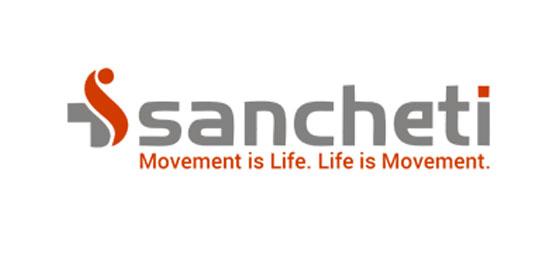 https://www.prapalexports.com/wp-content/uploads/2020/02/sancheti-logo.jpg