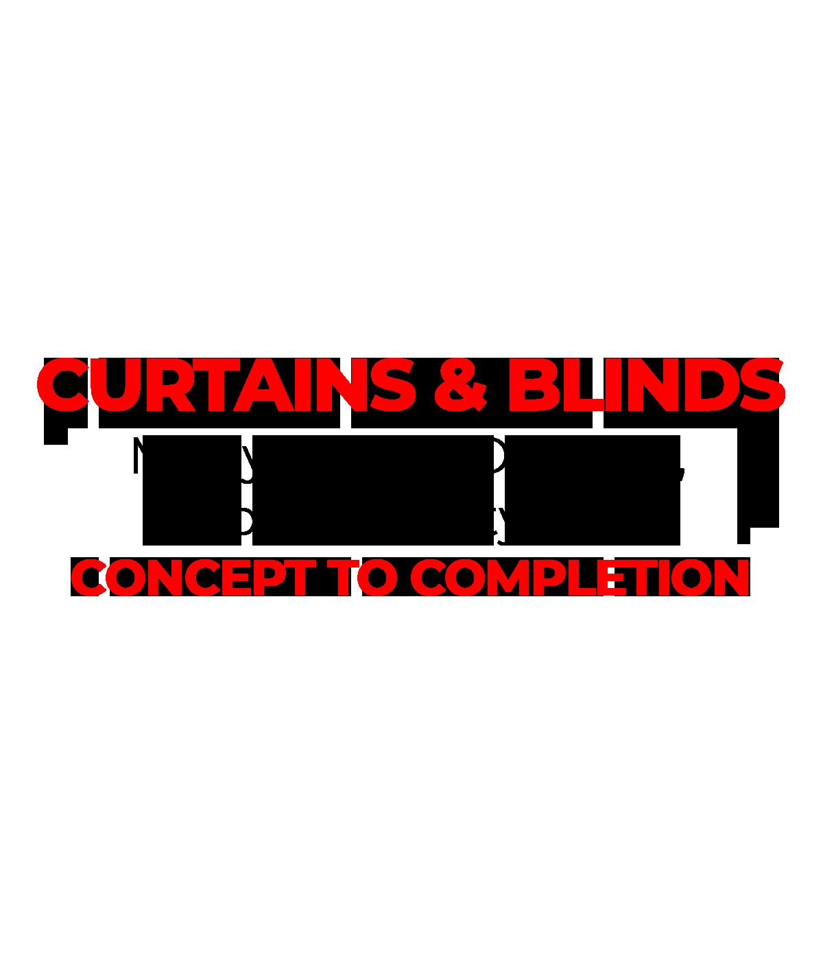 https://www.prapalexports.com/wp-content/uploads/2020/03/curtains-text.png