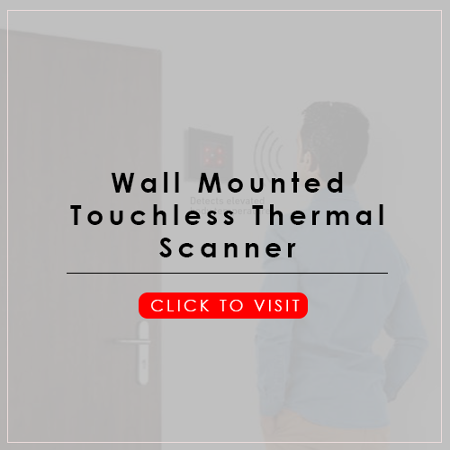 https://www.prapalexports.com/wp-content/uploads/2020/05/Wall-mounted-touchless-thermal-scanner.png