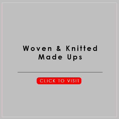 https://www.prapalexports.com/wp-content/uploads/2020/05/Woven-Knitted-Made-Ups.png