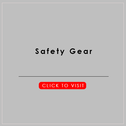 https://www.prapalexports.com/wp-content/uploads/2020/06/safety-gear.png